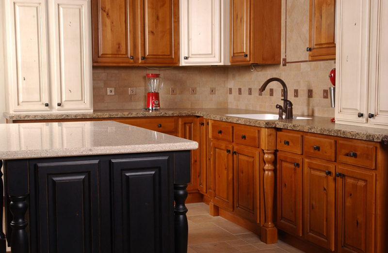 Midwest Cabinets Www Cintronbeveragegroup Com. Stone Mountain Design Custom  Granite And Tile